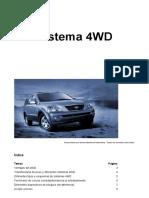 SISTEMA 4WD.doc