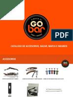 CATALOGO ACCESORIOS.pdf