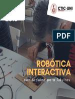 CTIC-UNI-Robtica-Educativa-para-Adultos.pdf