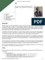 Andrés Ortiz-Osés - Wikipedia.pdf