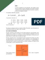 El Plano Cartesiano(2)