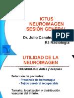 ictus-110629004426-phpapp01.pdf