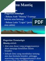 46245831-Ilmu-Mantiq