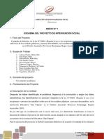 ESQUEMA-DEL-PROYECTO-DE-INTERVENCION-SOCIAL-1 (1).doc