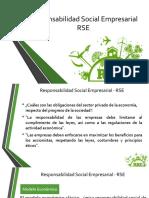 Diapositiva RSE