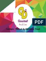 D2b.pdf