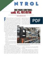 Fieldbus-Wars-Continue-EDDL-vs-FDTDTM.pdf
