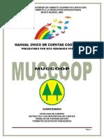150805532-Mucoop-Oficial.doc