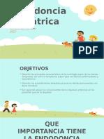 expo-endo (1).pptx