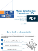 OPV-switch-tOPV-disposal-Feb2016-Spanish.pptx