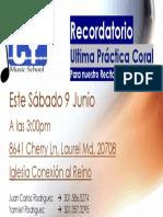 Recordatorio Ulima Práctica Coral.pdf
