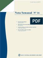 ns-16-2019.pdf