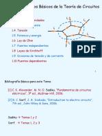 Presentacion Conceptos Basicos Circuitoss