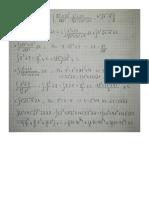 TALLER integrales vectoriales.pdf