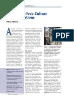 NS0 serum free culture.pdf