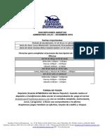 INFORMACION DE PROGRAMAS ICZD.pdf