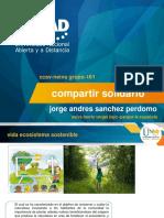 AnálisisAcciónSolidaria Jorge Andres Sanchez Perdomo#161