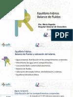 Nutricion-2 Maria Sagales