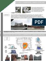 analisisstarling-090922195406-phpapp02 (1).pdf