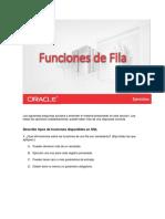 3-Secci-n-Funciones-Fila.pdf
