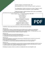 04- Evaluación Lengua y Comunicación IV (1)