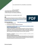 Estudio de Uso, Propiedades y Caracterización de Los Combustibles en Latinoamérica (1)