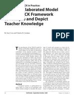 Using+an+Elaborated+Model+of+TPACK+framework.pdf