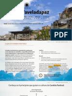 Guia Do Participante_Cambia Favela Da Paz