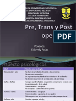 pretransyposoperatorio-110607230201-phpapp01