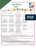 cardápio kids março 26 a 29.pdf