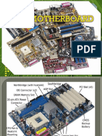 Computer system Parts of motherboard.pptx