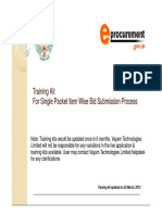 SINGLE ITEM WISE SUBMISSION 2.pdf