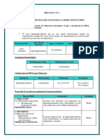 01 Farmacovigilancia Practicas Modificado
