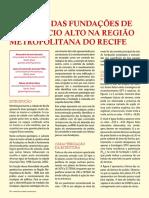 ArtigoReforçoEdificioAltoRecife.pdf