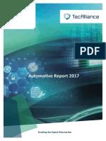 TecAlliance_Automotive_Report_2017.pdf