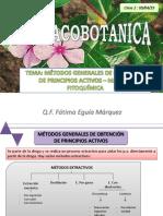 Farmacobotanica