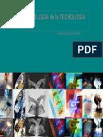 Sociolog Atecnologia Conceptos, Definiciones y Perspectivas (1)