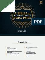 Biblia da Contabilidade para PMEs.pdf