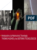esquema_thomas_hughes_y_los_sistemas_tecnologicos_cv.pdf