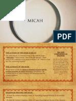 Micah.pptx