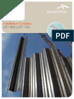 AMCRPS Installation-Guideline GB Web