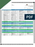 HINUNANGAN.pdf