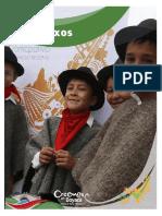 Plan de Desarrollo Boyaca 2016-2019-Anexos1