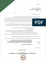 PCVE Requirements for CSOs &IAs (1).pdf