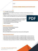 GATE 2015 Syllabus for MEC