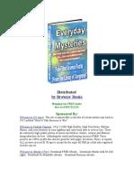 mysteries.pdf