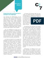 Afasia 2012.pdf