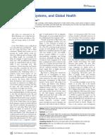 Stuckler 2012.PDF