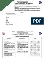 Protocolo de Mecanica Corporal 1