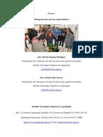 Hidroponía para jóvenes emprendedores.docx